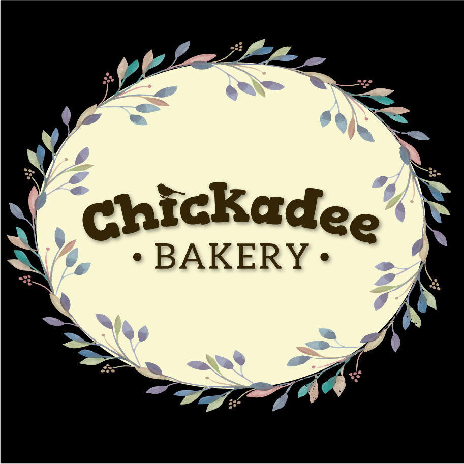 Chickedee Bakery