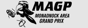 Monadnock Area Grand Prix